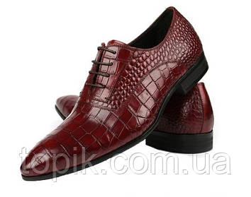 Как выглядеть стильно в туфлях весной?