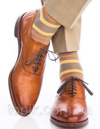 купить мужские туфли на весну недорого в украине в интернет магазине Топик