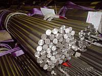Быстрорежущая инструментальная сталь в кругах