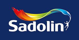 Краска Sadolin ( Садолин )