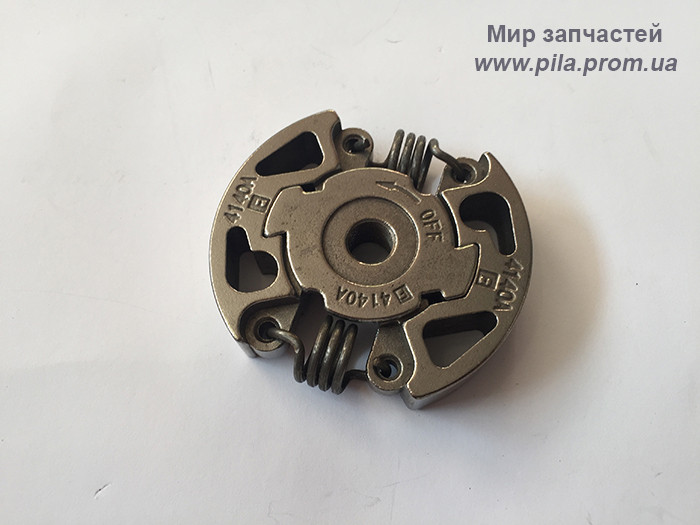 Муфта сцепления RAPID для мотокосы Stihl FS 55 - Магазин «Мир запчастей» в Киеве