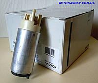45) Топливный насос, бензонасос Оригинал Audi A6, A4, Avant. Бензиновый двигатель.