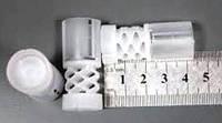 Nobel Sport пыж контейнер пластиковый Италия 32 гр.100 шт в уп.