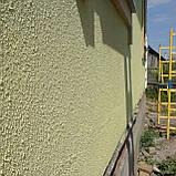 Сухі будівельні суміші SCANMIX (СКАНМІКС), фото 10