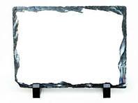 Фотокамень Rectangular Stone - Small SH03