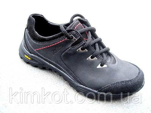 Подростковые и детские кожаные кроссовки 32 по 39 р-р  продажа bc7bc0e460f20