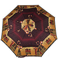 Зонт женский полуавтомат airton (АЭРТОН) z3635-31