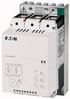 Устройство плавного пуска 55 кВт Eaton DS7-342SX100N0-N