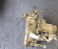 Коробка передач КПП 5K0630/CDC6 Peugeot Partner 1,4 бензин