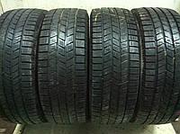 Зимние шины Pirelli Scorpion 255.65.16