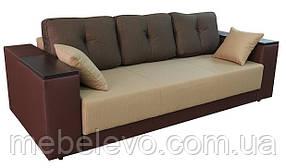 диван Комби-1 950х2400х1100мм    Софино