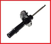 Амортизатор передний газомаслянный KYB Volvo S 80 II, XC 70 II, V 70 III (06-) 334971