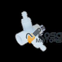 Маслонасос электропилы Craft 2050, фото 1