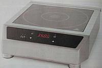 Плита индукционная Hendi 239 711 (Profi Line)