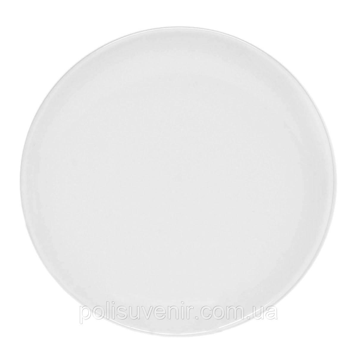 Настінна тарілка 20 см