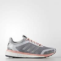 Женские кроссовки для бега Adidas Response Plus(Артикул:BB2986)