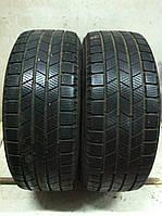 Зимние шины Doublestar Winter DS803 235.55.17, фото 1
