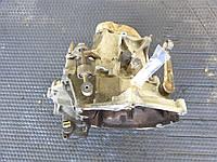 Коробка передач КПП 20CC17 Peugeot Partner 1,4 бензин