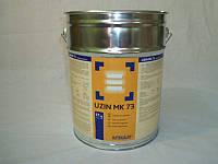 UZIN MK 73 (17kg) Паркетный клей на основе искусственной смолы