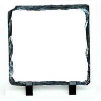 Фотокамень Small square-Medium SH25