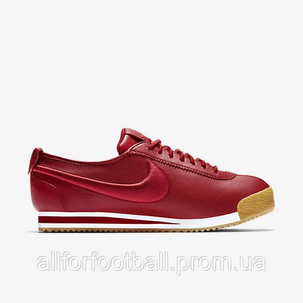09f2308f Кроссовки Женские Nike Cortez 72 SI (оригинал) — в Категории ...