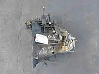 Коробка передач КПП 20DP37 Peugeot Partner 1,6HDI