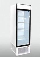 """Холодильный шкаф ШХСД(Д)-0,6 """"МИЧИГАН"""" Технохолод"""