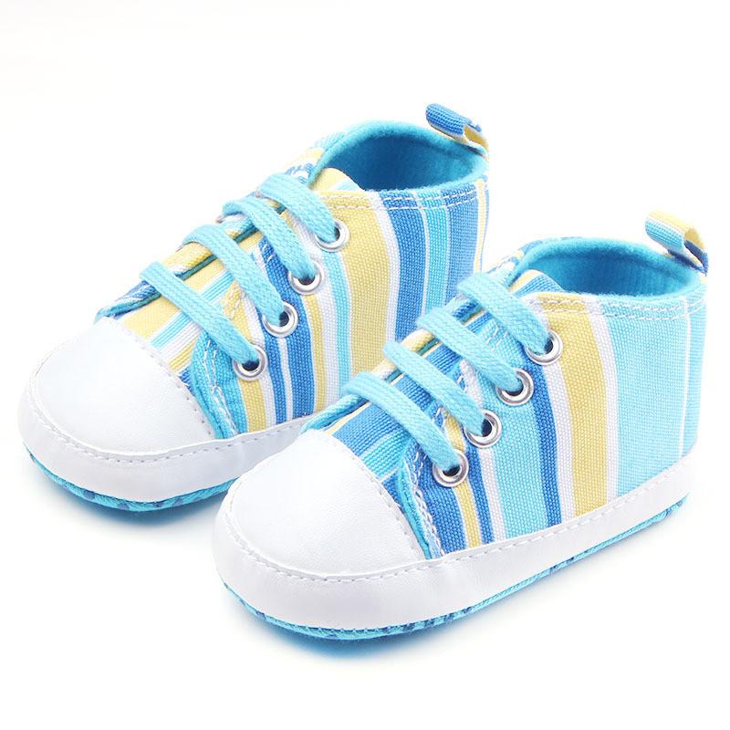 Детские кеды,кроссовки-пинетки.Первая обувь для малышей.