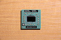 AMD Athlon 64 X2 TK-57 (AMDTK57HAX4DM). Гарантія.