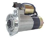 M0T65581 R Стартер восст. /1,1кВт z9/ Погрузчик двиг.Nissan