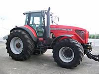 Трактор Massey Ferguson 8270 Power Control 2000, фото 1