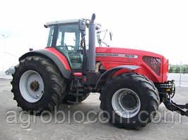 Трактор Massey Ferguson 8270 Power Control 2000