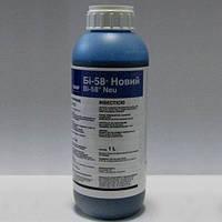 Инсектицид Би - 58 новий, к.е. (1л.) BASF AG