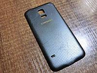 Задняя крышка для Samsung Galaxy S5 Mini SM-G800H