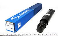 Амортизатор задний Спринтер 4Т + ЛТ ( Sprinter  + LT46) масляные, Sachs 124 654, Германия