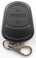Брелок тревожной кнопки GSN ACS-114R