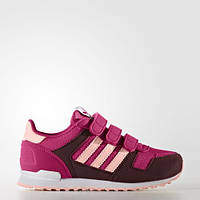 Детские кроссовки Adidas ZX 700(Артикул:BB2447)