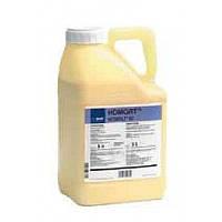 Инсектицид Номолт, к.с. BASF AG