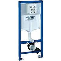 Grohe Grohe Rapid SL Инсталяция для унитаза h1.13м 38528001