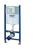 Grohe Grohe Rapid SL Инсталяция для унитаза h1.13м 38840000
