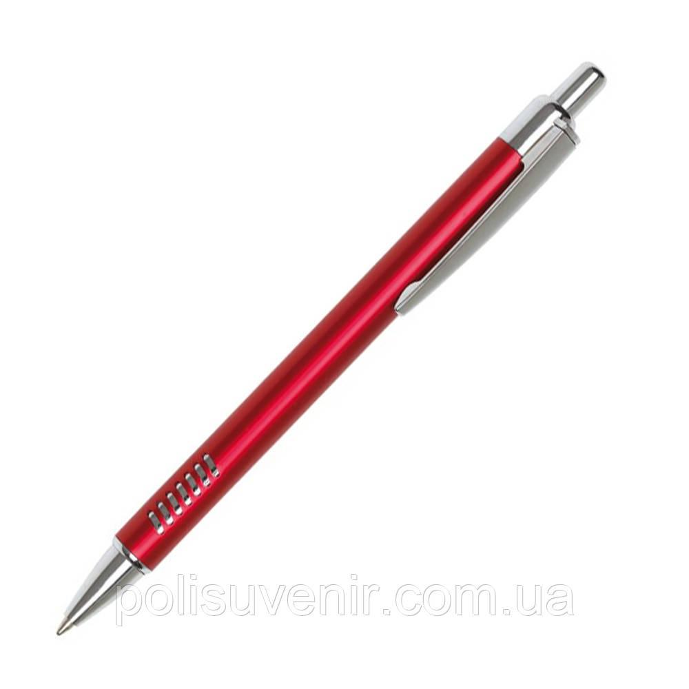 Ручка металическая