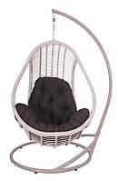 Подвесное кресло «Комфорт»