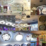 Магазин в Днепре Кирова 115