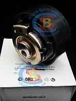 Ролик натяжителя в сборе 473H-1007060AB Chery T11 Tiggo (Лицензия) New