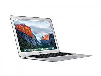 Ноутбук Apple MacBook Air (MMGF2ZE/A) i5/8GB/128GB/HD 6000/Mac OS