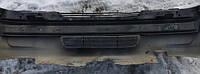 Усилитель переднего бампера -00FiatScudo1995-20071474012080