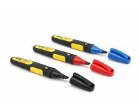 Набор маркеров STANLEY 0-47-315 (США/Китай)