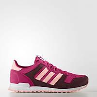 Детские кроссовки Adidas ZX 700(Артикул:BB2445)