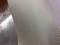 Стеклоткань алюминизированная TG-430 MPF1 (Alpha Maritex), фото 1
