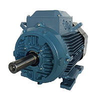 ABB M1AA 3кВт 5.8A 3000 об./мин